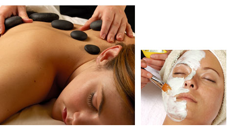 Beauty Therapy Bedford